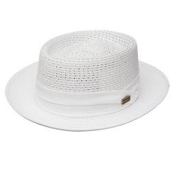 d6b74dff5dd Dobbs Hats  DelMonico Hatter