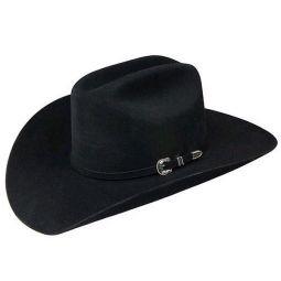 Stetson Western Hats  DelMonico Hatter 55b4498c857b