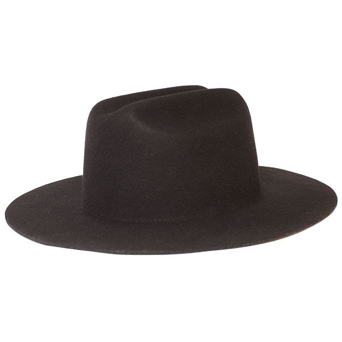 8fa2750417 Goorin Bros. Willie B Cattleman Hat