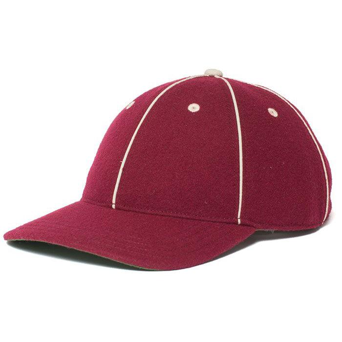 Goorin Bros. Original Vintage Baseball Cap eef5fbd301b