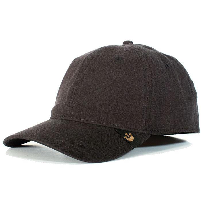 Goorin Bros. Slayer Baseball Cap 6d042c26ba0