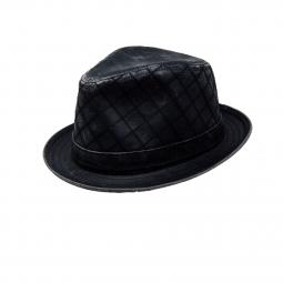 c7686652d5c53 Stetson Fall   Winter Hats