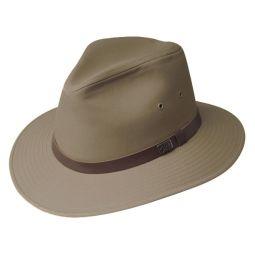 7f0ca3ad Bailey Hats & Caps: DelMonico Hatter