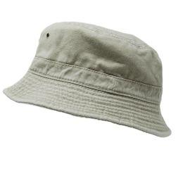 a285782948f05 Wigens Pavel Bucket Hat