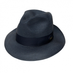 8c58478f8d8 Dobbs Spring   Summer Hats  DelMonico Hatter