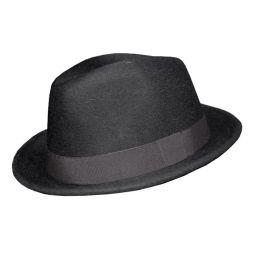 Barbisio Hats  DelMonico Hatter 318ed801455