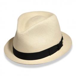 e96220c85 Bailey Panama Hats & Straw Hats