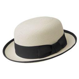 b25ab68b Bailey Panama Hats & Straw Hats