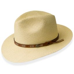 Bailey Spring   Summer Durable Hats in All Fabrics  c271ab4a3a3