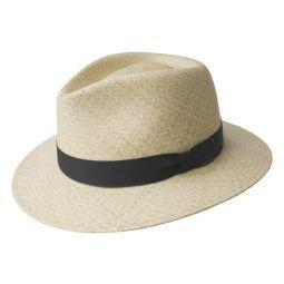 Bailey Panama Hats   Straw Hats e2e44fe74e14