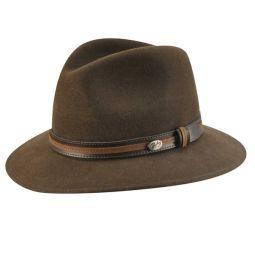 84b9583df819b Bailey Hats   Caps  DelMonico Hatter