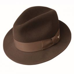 Bailey Fedora Hats   Dress Hats 41d83f439ac