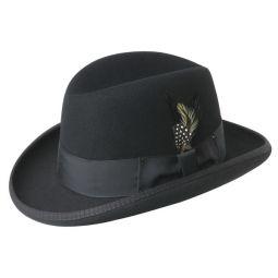 72e77d251ba Bailey Hats   Caps  DelMonico Hatter