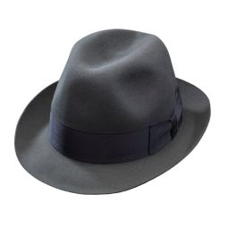 654d67a5832 Borsalino Fall   Winter Hats For Cold Weather