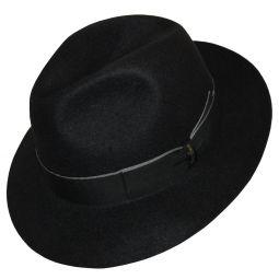 5fe5431c948e1 Borsalino Fall   Winter Hats For Cold Weather