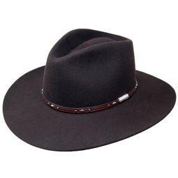Stetson Pawnee Gun Club Hat 68cc6587fab8