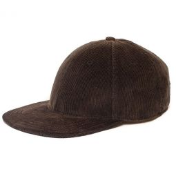 439dce58556 Goorin Bros. Fisher Venice Baseball Cap