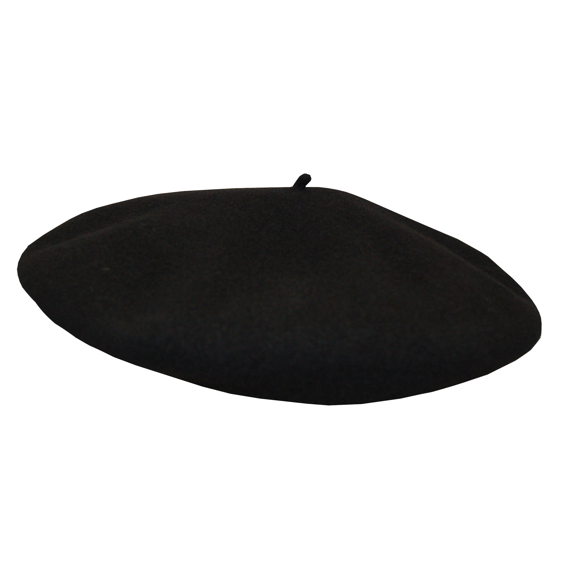 eca19a6cc Laulhere French Basque Beret