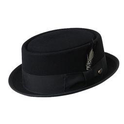 d4e1375159900 Bailey Fedora Hats & Dress Hats