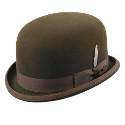 25c9d9b870a Bailey Fedora Hats   Dress Hats