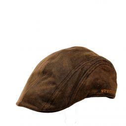 Stetson Cloth Caps Amp Hats Newsboy Baseball Caps
