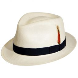 9740fd85 Bailey Panama Hats & Straw Hats