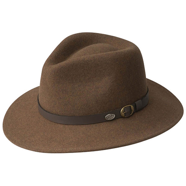 Bailey Briar Hat  DelMonico Hatter 23ff1eacd8d8