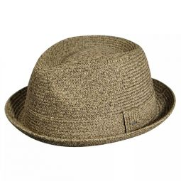 ab25795a89f43 Bailey Panama Hats & Straw Hats