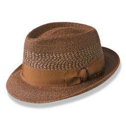 5accac8f8da71 Bailey Panama Hats   Straw Hats