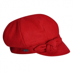 bb7aaecd Betmar Brand Women's Hats & Caps | DelMonico Hatter