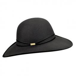 471c3014 Women's Hats: DelMonico Hatter