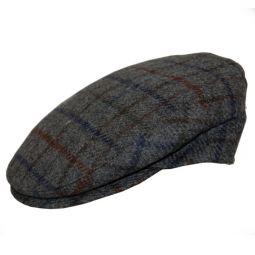 Borsalino Italian Warm Caps for Autumn   Winter  2353aa65ff30