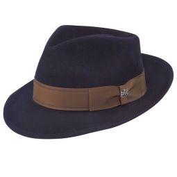 5158365c Dorfman Pacific Hats - Aegean, Scala, DPC, Biltmore | DelMonico Hatter