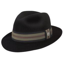 a9898aa4 Biltmore Dijon Wool Felt Porkpie Hat. $122.50 · Biltmore Uptown Fedora