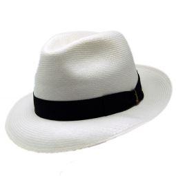54101fa275c Borsalino Spring   Summer Hats  DelMonico Hatter