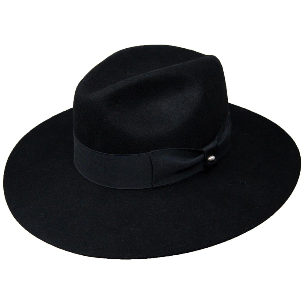 b56101a843972 DelMonico Hipster Hat  DelMonico Hatter