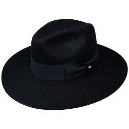 6de290983cd DelMonico Fall   Winter Hats  DelMonico Hatter