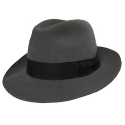 a028eca8a0539 DelMonico Fall   Winter Hats  DelMonico Hatter