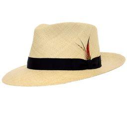 Panama Hats  DelMonico Hatter af95642bbd0