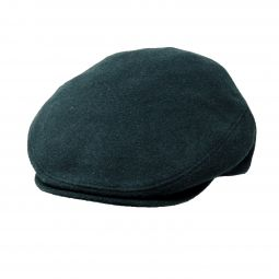 6d81bb7f05899a Shop By Hat Brand - Stetson, Borsalino, Tilley | DelMonico Hatter