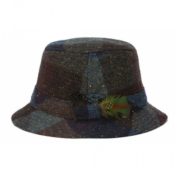 Shop By Style  DelMonico Hatter ac92064ed6b9