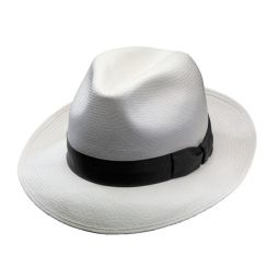 Borsalino Spring   Summer Hats  DelMonico Hatter e3e9516bd74