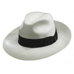 6756792591d4a Kentucky Derby Hats for Fashionable Men   Women