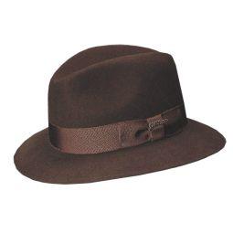 Indiana Jones Iconic Fedora Style Hats  5938558ed10
