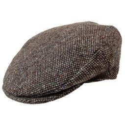 eb82861541f Hanna Irish Hats  DelMonico Hatter