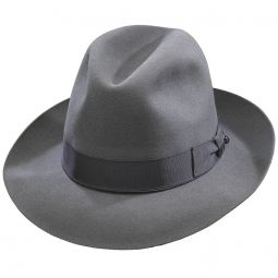 Borsalino Fall   Winter Hats For Cold Weather  213d549a832