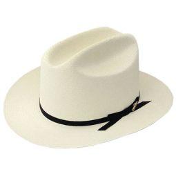 Stetson Open Road Shantung Hat 59505b00ebb1