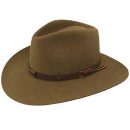 Stetson Western Hats  DelMonico Hatter 97a1c97261a