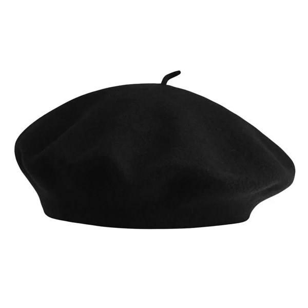856833e1 Caps; Panama Hats; Berets; Sun Protection ...
