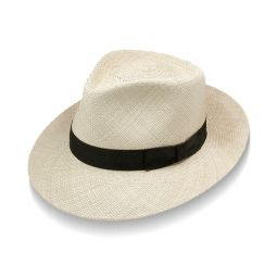 6d7cea27178 Stetson Panama and Straw Hats